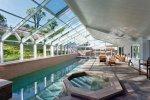 seattle-pool-enclosures-spa-enclosures-5.jpg