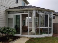 glass-walls-on-existing-cover-04.jpg