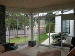 glass-walls-on-existing-cover-05.jpg