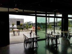 opening-glass-doors-tacoma-restaurant-02.jpg