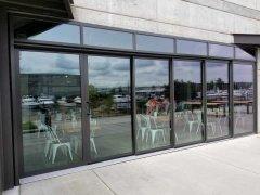 opening-glass-doors-tacoma-restaurant-08.jpg