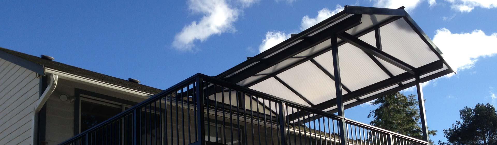 acrylic-patio-covers