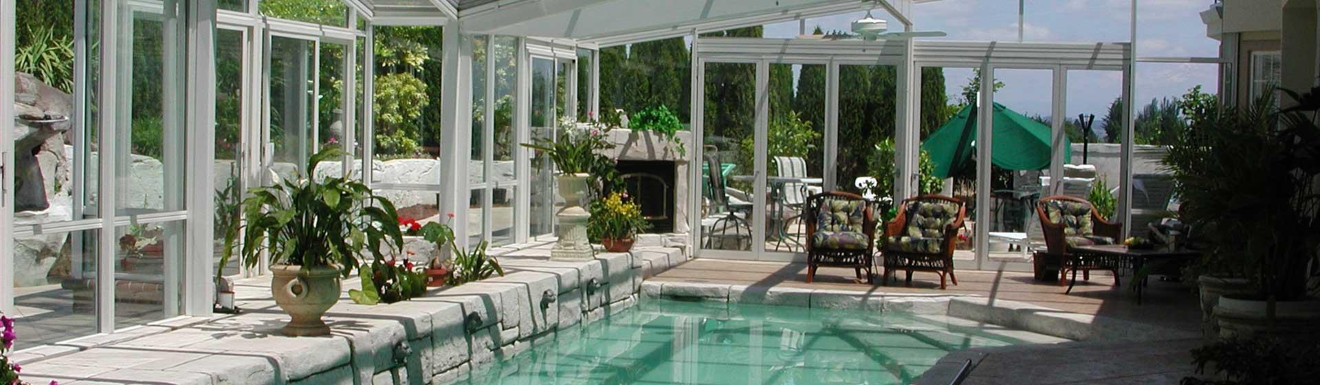 pool-spa-enclosures