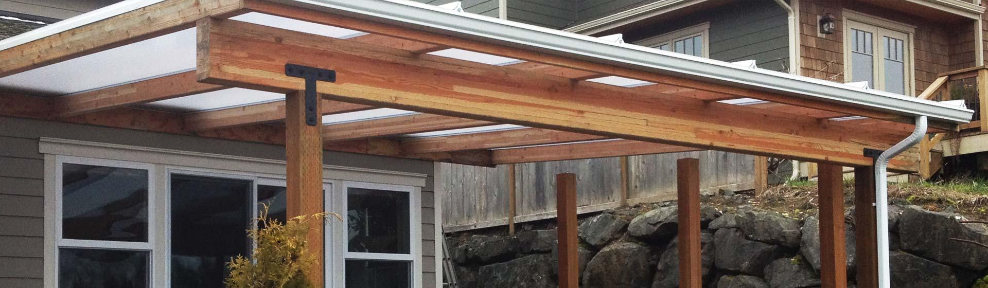 wood-beam-acrylic-patio-covers