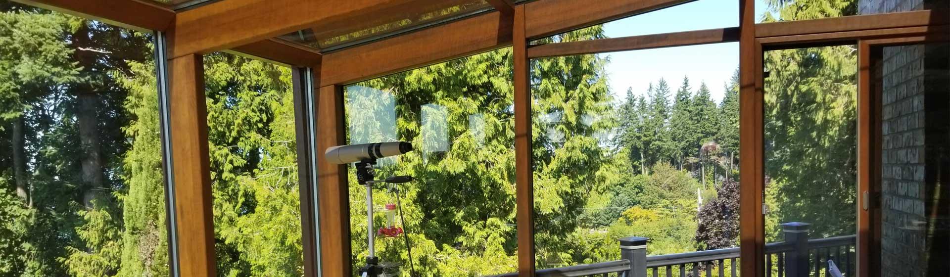 wood-beam-sunrooms-2