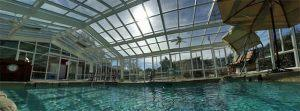 seattle-pool-enclosures-spa-enclosures-15