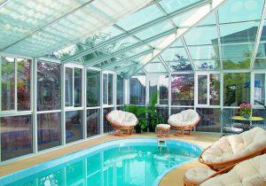seattle-pool-enclosures-spa-enclosures-20