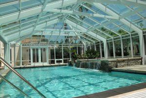 seattle-pool-enclosures-spa-enclosures-2