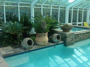 seattle-pool-enclosures-spa-enclosures-3