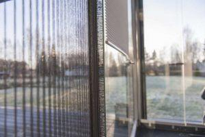 retractable-glass-walls-blind-systems-0010