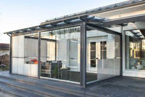 retractable-glass-walls-blind-systems-004