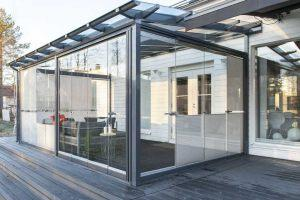 retractable-glass-walls-blind-systems-005
