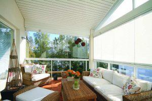 retractable-glass-walls-blind-systems-006