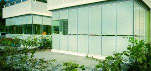 retractable-glass-walls-blind-systems-007