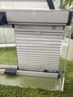 retractable-glass-walls-blind-systems-008