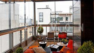 retractable-glass-walls-condos-hotels-balconies-0010