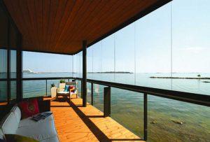 retractable-glass-walls-condos-hotels-balconies-0012