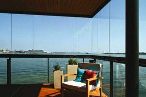 retractable-glass-walls-condos-hotels-balconies-0013