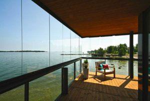 retractable-glass-walls-condos-hotels-balconies-0014
