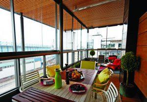 retractable-glass-walls-condos-hotels-balconies-0016