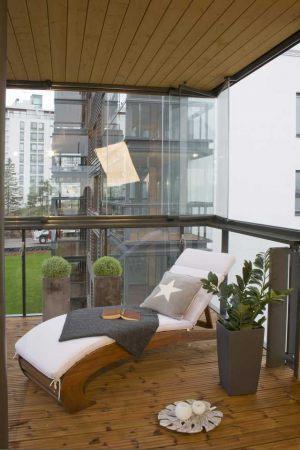 retractable-glass-walls-condos-hotels-balconies-0017