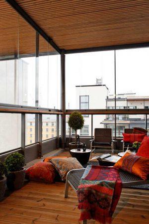 retractable-glass-walls-condos-hotels-balconies-0018