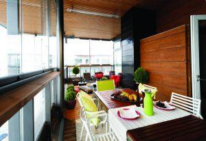 retractable-glass-walls-condos-hotels-balconies-0019