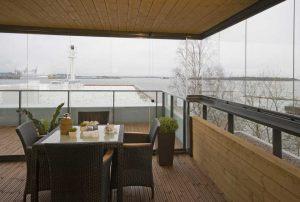 retractable-glass-walls-condos-hotels-balconies-0020
