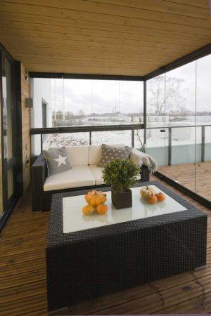 retractable-glass-walls-condos-hotels-balconies-0021