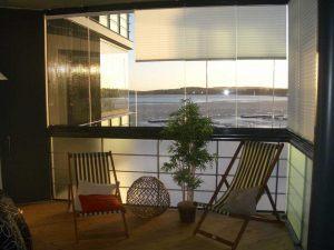 retractable-glass-walls-condos-hotels-balconies-0024