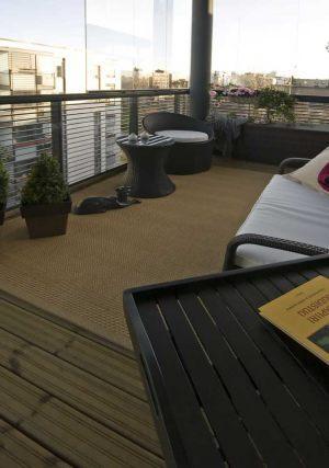 retractable-glass-walls-condos-hotels-balconies-0025