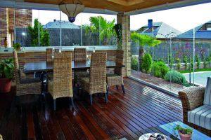 retractable-glass-walls-condos-hotels-balconies-0028