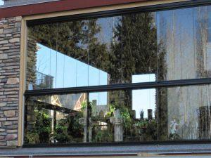 retractable-glass-walls-condos-hotels-balconies-002