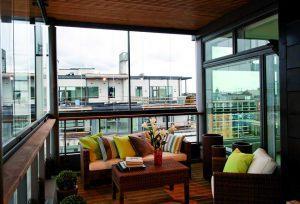 retractable-glass-walls-condos-hotels-balconies-005