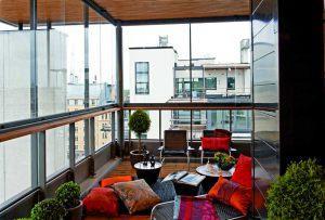 retractable-glass-walls-condos-hotels-balconies-006