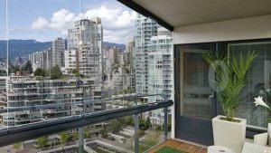 retractable-glass-walls-condos-hotels-balconies-009