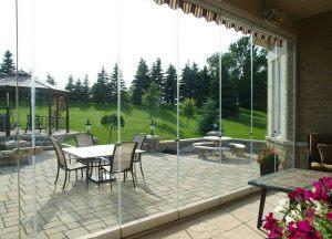 retractable-glass-walls-residential-00100