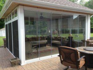 retractable-glass-walls-residential-00103