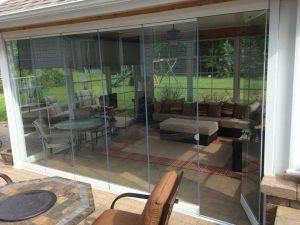 retractable-glass-walls-residential-00104