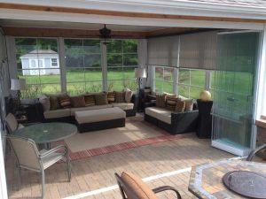 retractable-glass-walls-residential-00106