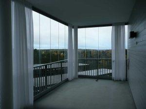 retractable-glass-walls-residential-00108