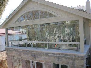 retractable-glass-walls-residential-0010