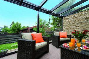 retractable-glass-walls-residential-00114