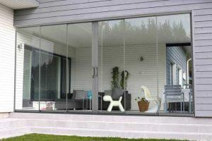 retractable-glass-walls-residential-00119