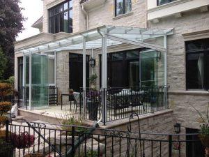 retractable-glass-walls-residential-00120