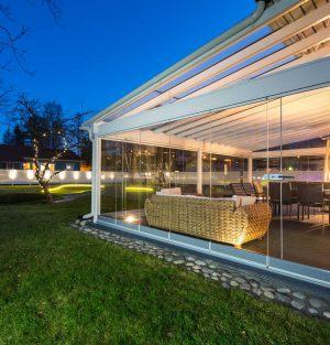 retractable-glass-walls-residential-00121