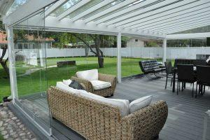 retractable-glass-walls-residential-00125