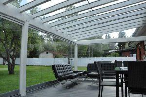 retractable-glass-walls-residential-00126