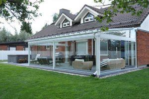 retractable-glass-walls-residential-00127