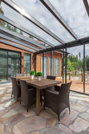 retractable-glass-walls-residential-00128